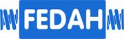 Fedah - sprężyna naciskowa